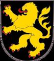 Coat of Arms of El Zatroseio of El Zatroseio