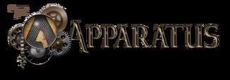 AppBann.png