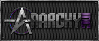 Anarchy inc banner.png