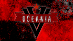OCN Official Flag