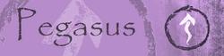 Pegasusbanner.png