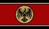Flag of Clinkham Wood