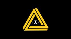 Flag of Oculus.png
