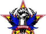 New Pacific Order