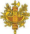 New Arundel Insignia - New.JPG