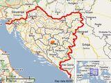 RH Herceg-Bosna