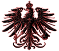 PrussianGovLogo.png