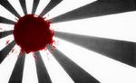 War flag of Sengoku.png