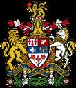 Coat of Arms of Acheron