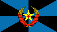 NPO flag.png