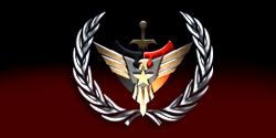 ODK Official Flag