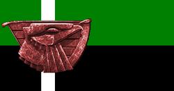 ATR Official Flag