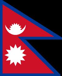 National Flag of Graktola