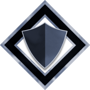 Guard seal