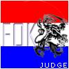 Fokcn avatar2 judge 100