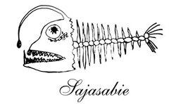 Sajasabie Official Flag