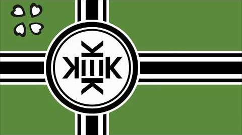 The Great National Anthem of Kekistan-0