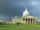 National Assembly of Grand Besaid