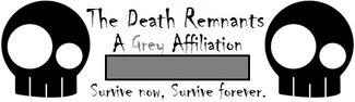 Deathremnantsflagdesign01 zpscd7d4be5 - Copy.jpg