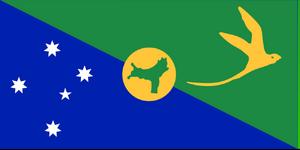 Flag of Christmas Island.png