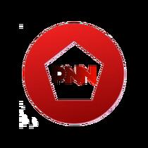 PNN.png