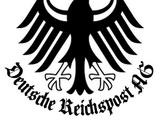 Deutsche Reichspost AG