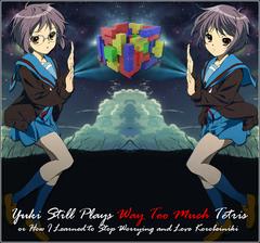 Yuki Still Plays Way Too Much Tetris 1.png