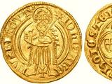 Grand Besaidian Dollar