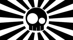 DR Official Flag