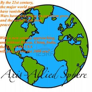 AxisAllied-NewAD.jpg