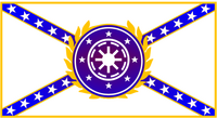TGR Official Flag
