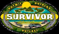 Survivor 10.png