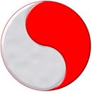 Symbol of the Technocratic Executive of Psyon