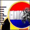 Fokcn avatar judge 100
