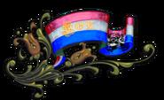 Fokcn logo3