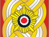 Ranks of the Deutsches Reichswehr