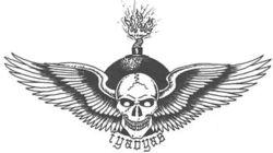 IYAOYAS Official Flag