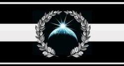 BPI_flag.JPG