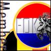Fokcn avatar member 100