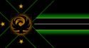 CIS Flag II.png