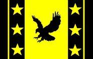 Cyprus02