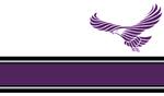 LegionFlag.png