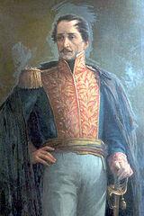 Kovrov Stoyanovich