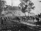 Swiss Civil War