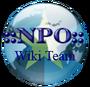 Wiki Team logo.png