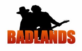 Badlands Flag.png