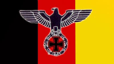 Deutschland neu Münze Deutschland