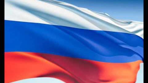 USSR national anthem instrumental