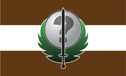 EGS Official Flag