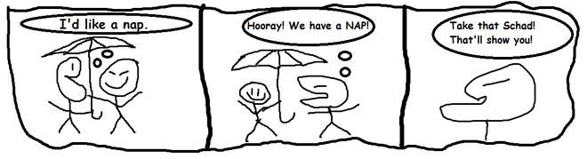 Sengoku umbrella nap.png
